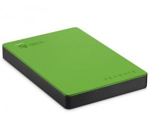 xbox-seagate-2-776x600