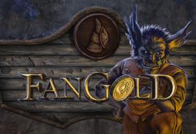 Fangold - Novità riguardo il Gameplay