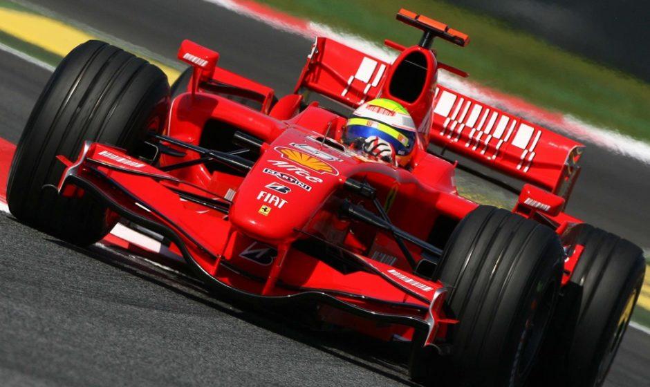 In sviluppo Pit Lane 16, gestionale di Formula 1