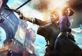 BioShock: The Collection confermato?