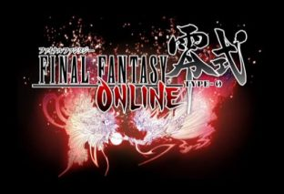 [TGS 2015] Annunciato Final Fantasy Type-0 Online!