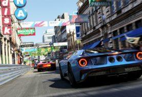 Probabile annuncio di Forza Motorsport 7 per Microsoft