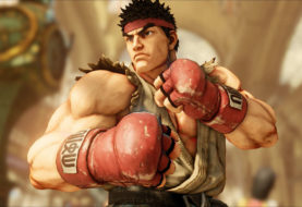 "Street Fighter V ""gratis"" su Steam per una settimana"