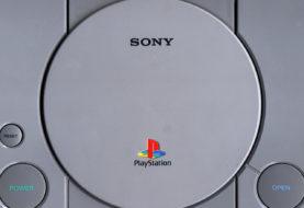 Top 10 Platform su PlayStation