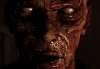 Resident_Evil_Zero_Releases_Official_Trailer