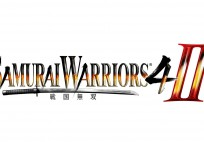 Samurai-Warriors-4-II-