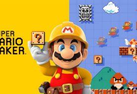 Annunciato Super Mario Maker 2!