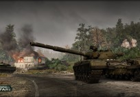 armored-warfare-military-tanks-mmo-games-screenshot-3