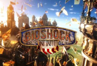 BioShock Infinite gratuito su PC!