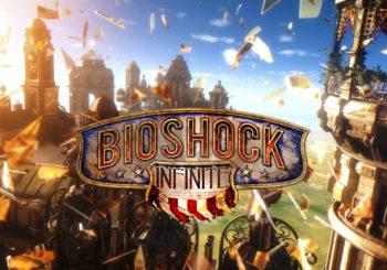 BioShock 4: nuovi dettagli emersi negli annunci lavorativi