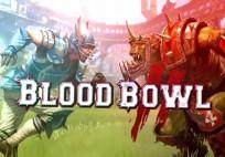 blood-bowl-2-logo