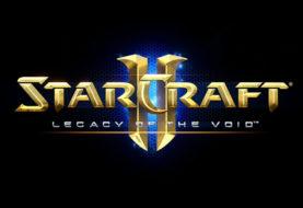 Starcraft II: Legacy Of The Void - Novità sulla data di uscita