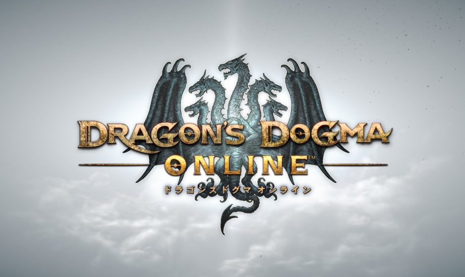 Dragon's Dogma Online - Raggiunti i 700.000 download
