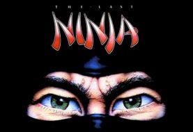 Il ritorno di The Last Ninja