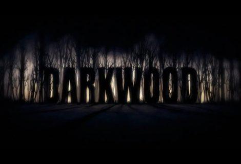 Darkwood - Anteprima
