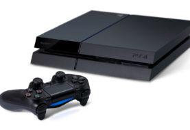 [Rumor] Il firmware 4.01 causa problemi di connessione su Playstation 4