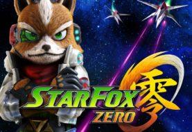 Yusuke Hashimoto spiega il ritardo di Star Fox Zero