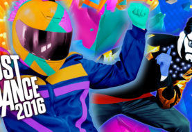 Ubisoft ufficializza la tracklist di Just Dance 2016