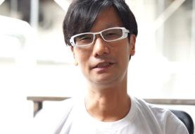 Hideo Kojima esprime le sue considerazioni sui titoli indie