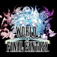 world_of_final_fantasy_annuncio_e3_2015