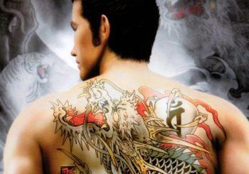 Yakuza 0, dettagli su trama e doppiaggio