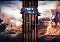 Background_Full_BountyTrain2