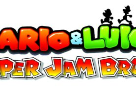 Nintendo presenta Mario & Luigi: Paper Jam Bros.