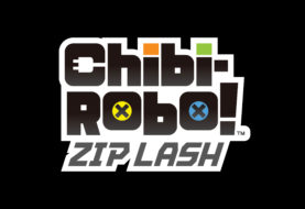 Nintendo presenta Chibi-Robo: Zip Lash!