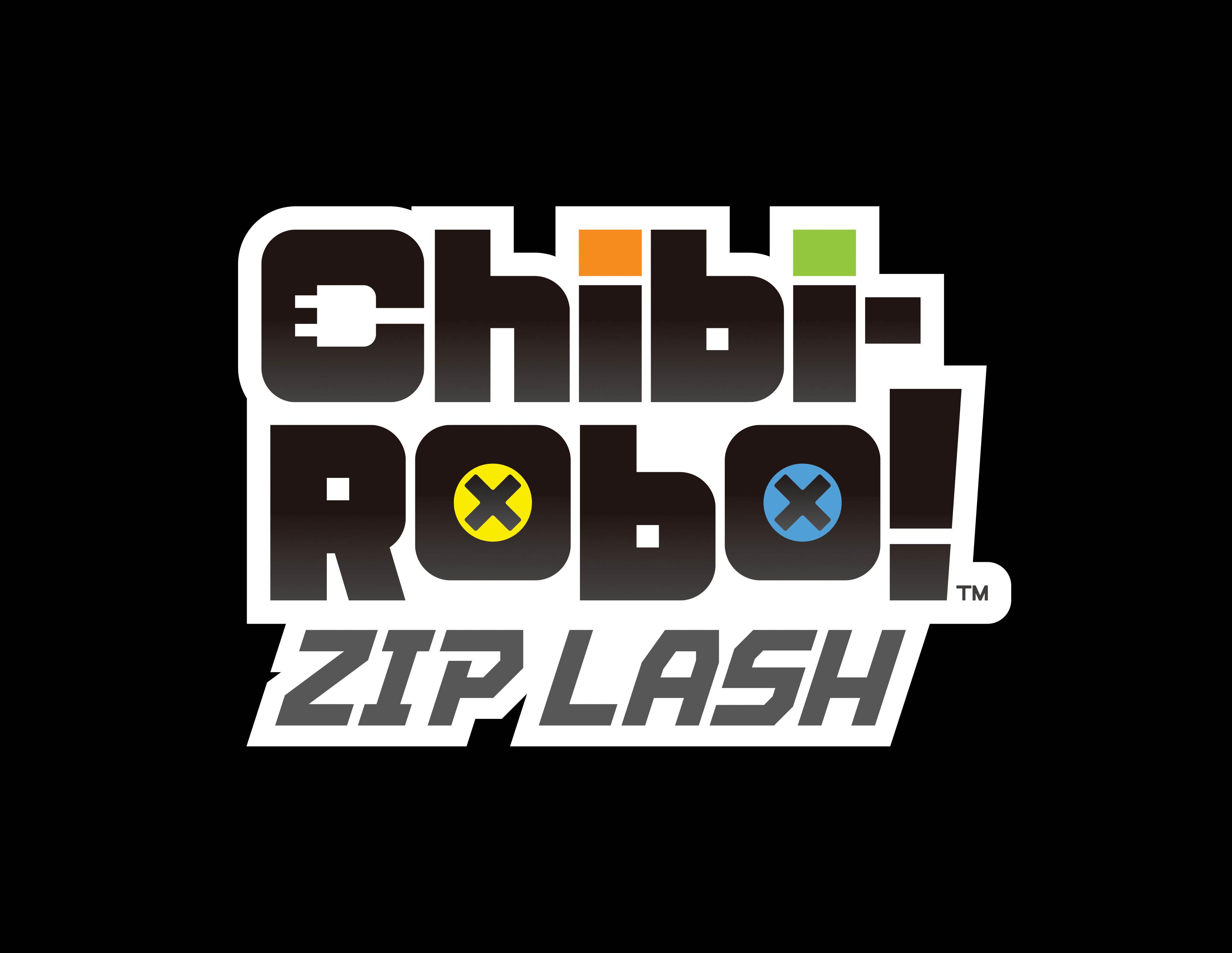 ChibiRoboZipLash_Logo_blackBG_RGB
