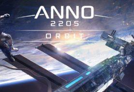 Tutti i contenuti della Collector's Edition di Anno 2205