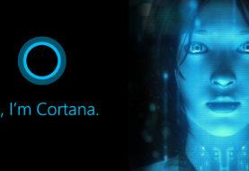 Cortana su Xbox One non richiederà l'uso di Kinect