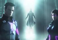 Deus Ex festeggia trailer