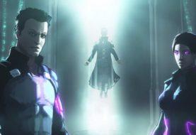 Deus Ex festeggia i 15 anni con un video speciale