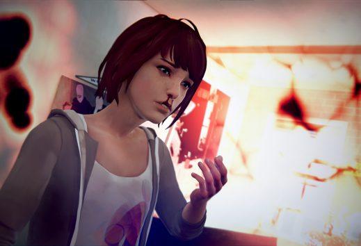 Life is Strange: Square Enix contro il bullismo
