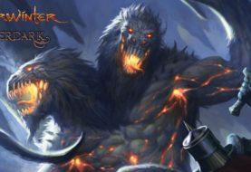 Neverwinter Underdark disponibile da novembre