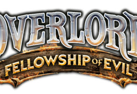 Disponibile Overlord: Fellowship of Evil