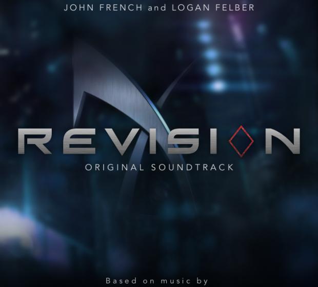 """Deus Ex:""""Revision""""Gratis su Steam"""