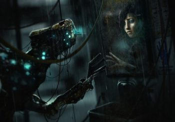 Frictional Games: criptici indizi sul nuovo gioco