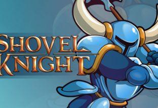 Gli sviluppatori di Shovel Knight al lavoro su un nuovo progetto