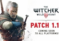 article_post_width_Witcher_3_patch