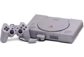 Sony lancia un sondaggio per i 20 anni della PlayStation