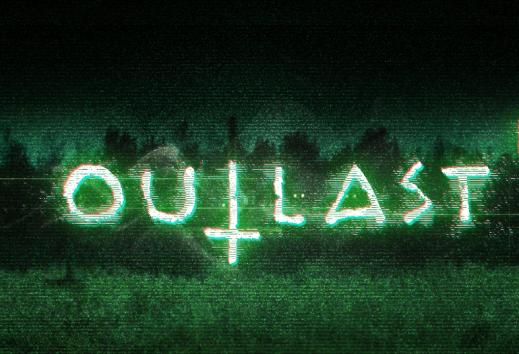 Outlast 2: mostrato il primo artwork ufficiale