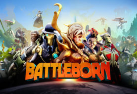 Battleborn - La beta arriverà prima su Playstation 4