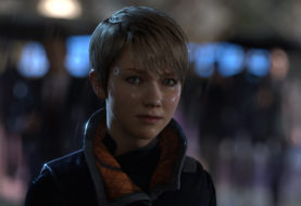 Detroit: Become Human giocabile alla Gamescom 2017