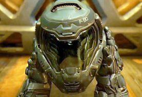 Doom - Aperte le iscrizioni per l'Alpha
