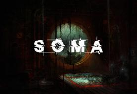 SOMA - Recensione