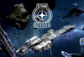 Star Citizen, nuovo strepitoso gameplay e informazioni
