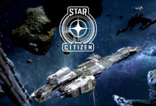 Star Citizen, nuovo video per la razza aliena Banu