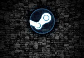 Possibile arrivo di un Half-Life VR su Steam?