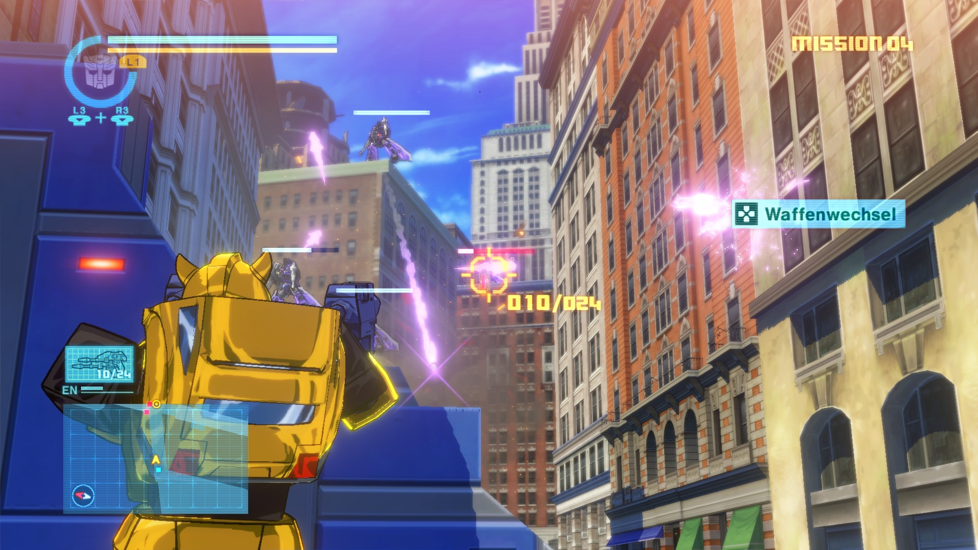 transformers-devastation-02
